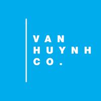 Van Huynh Company